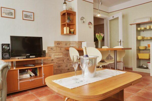 fewo luv wohnzimmer